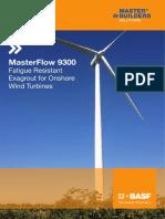 MasterFlow_9300.pdf