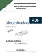 INTRODUCCIONPracticas de PICRespaldo.pdf