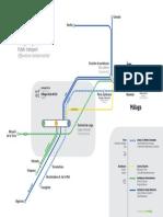 AENA AGP Transporte Publico ES en de 201602 (1)