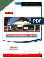 SOLUCIONARIO ADMISION OK.docx