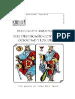 01_Fiel_desengano_Ociosidad.pdf