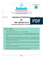 JEE-Main-2018-code-c-solution-by-aakash.pdf