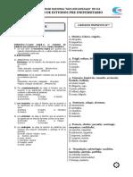 UNIDAD-7.doc