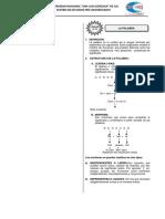UNIDAD-3.docx