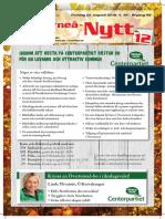 ÖVERTORNEÅ-NYTT.NR.12.pdf
