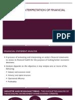 Analysis-and-interpretation-of-financial-statement.pptx