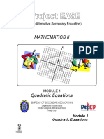 Quadratic Equation 1.doc