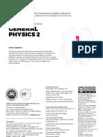 General Physics 2