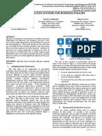 JournalNX- Big Data Analysis