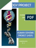 diksha biology.pdf