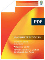 Asinatura estatal puebla.pdf