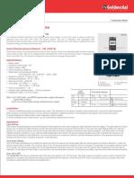 Final - PIR.pdf