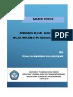 BIMTEK TIK.pdf