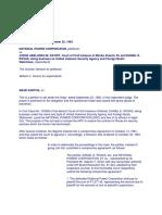 1-9-CASES-IN-OBLI.docx