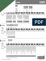 CN25_EN_Operation_Guide.pdf