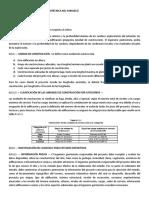 Resumen Capítulo H NSR-10