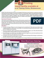 metal 3d printing.pdf