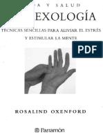 Reflexologia.pdf