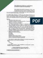 FORMULACION DE OBJETIVOS GENERALES Y ESPECIFICOS FEVALIDAD OBJETIVO OBJETIVOS ESPECIFICOS.pdf
