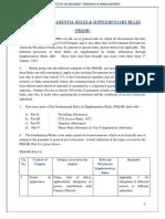 1372156171FRSR-English.pdf