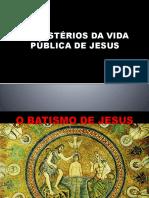 2.JESUS CRISTO II.pptx
