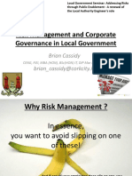 4-Brian-Cassidy-Risk-Management-LGD-Conference-2016.pdf