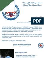 Institucional-FASGU