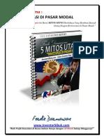 0-ebook5mitos.pdf