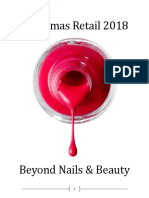 christmas retail 2018