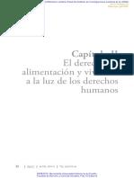 Derecho Humano 2
