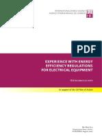 Energy Effeciency Regulations.pdf