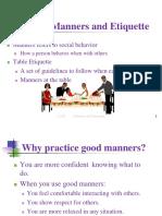 3.02D_ManEtiq.pdf