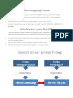 Bhd Yayasan Jantung Indonesia