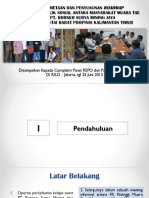 Presentation from LINKS (Social Engagement Facility, 1st Phase.pdf