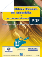 142801117-Guide-Pratique-Regime-de-Neutre.pdf