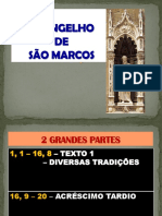 5.SINÓTICOS MT MC E LC.pptx