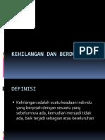 KEHILANGAN-DAN-BERDUKA.pptx