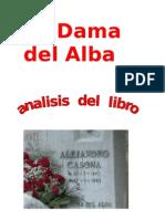 Resumen La Dama Del Alba