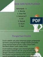 Kimia Klinik.pptx