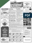 Merritt Morning Market 3186 - August 20