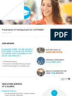 training-offer-for-customers.pdf