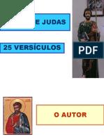 11.Cartas Catolicas