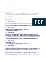 tolentino vs sec of finance full text
