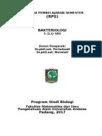 RPS - BAKTERIOLOGI.pdf