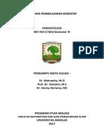 RPS - PARASITOLOGI.pdf
