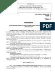 H.C.L.nr.55 Din 26.07.2018 Plan Anual Ocup.fp-2019