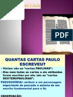 9.Paulo Apóstolo 2