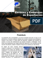 Envases Mexico 2014