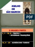 5.SINÓTICOS MT MC E LC.pptx