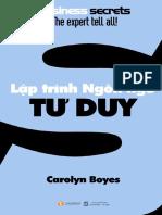 Sachvui.Com-lap-trinh-ngon-ngu-tu-duy-carolyn-boyes.pdf